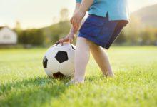 كيفية تعلم المهارات لكرة القدم: أهم 5 مهارات لتعلمها الصغار