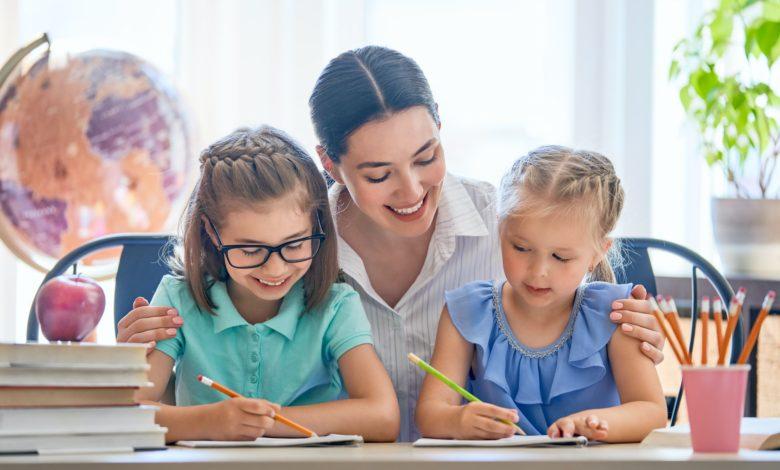 كيفية تعلم كتابة اللغة العربية ؟ أهم 3 تطبيقات لتحسبن التعليم