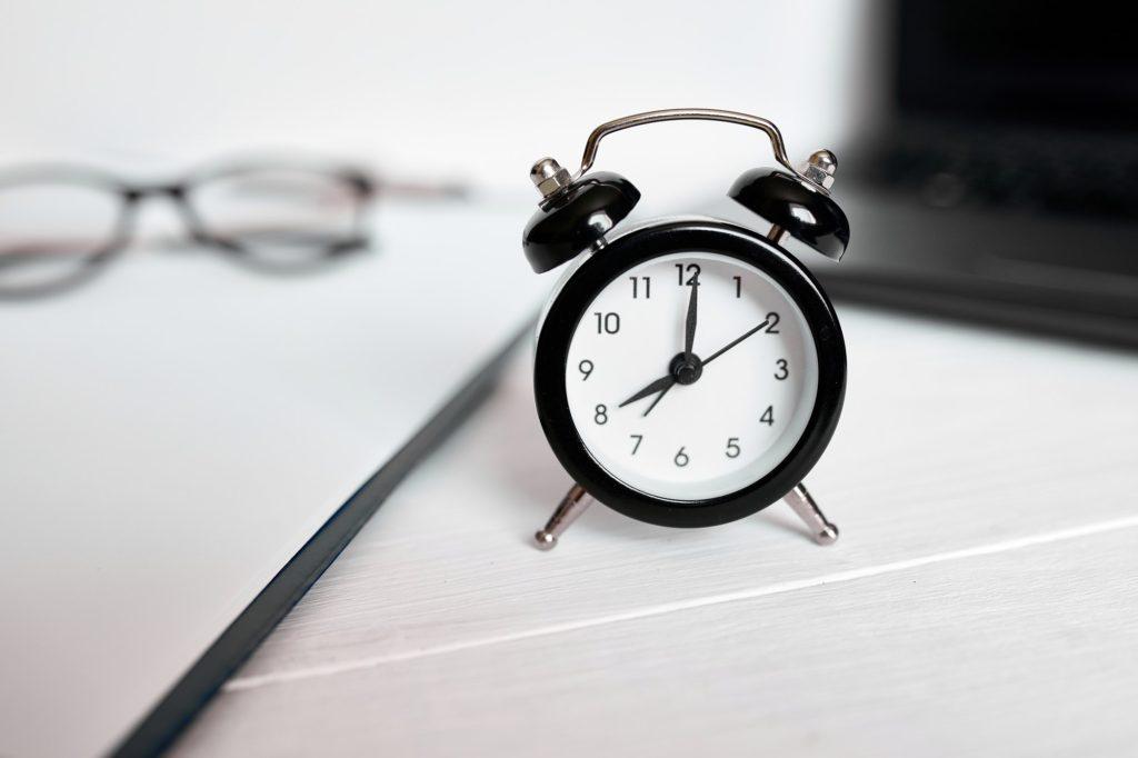 أهم 4 نصائح تساعدك في تنظيم الوقت في نهار رمضان
