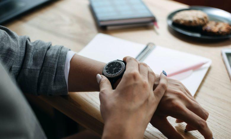 كيفية تنظيم الوقت في نهار رمضان 2021؟