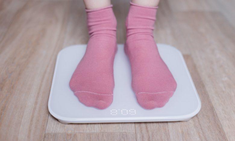 كيفية إنقاص الوزن في رمضان 2021؟