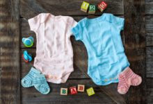 كيفية تعلم خياطة ملابس الاطفال: أهم 4 نصائح لاحتراف التفصيل بسرعة