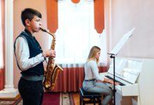 كيفية تعلم البيانو للمبتدئين؟ أهم 4 تطبيقات لتعلم العزف بسرعة