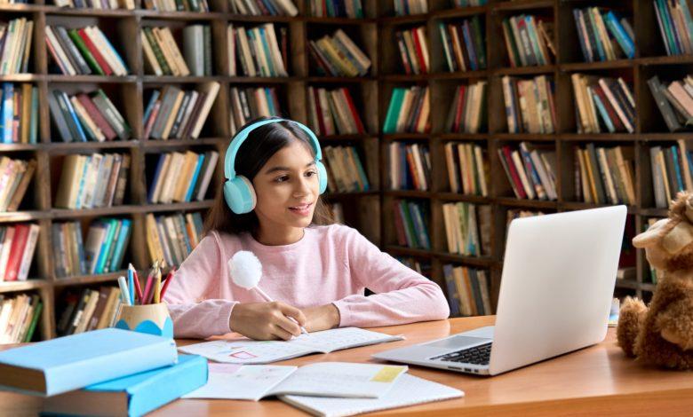 كيفية تعلم الانجليزية في المنزل: أفضل 6 طرق للتعلم بنفسك