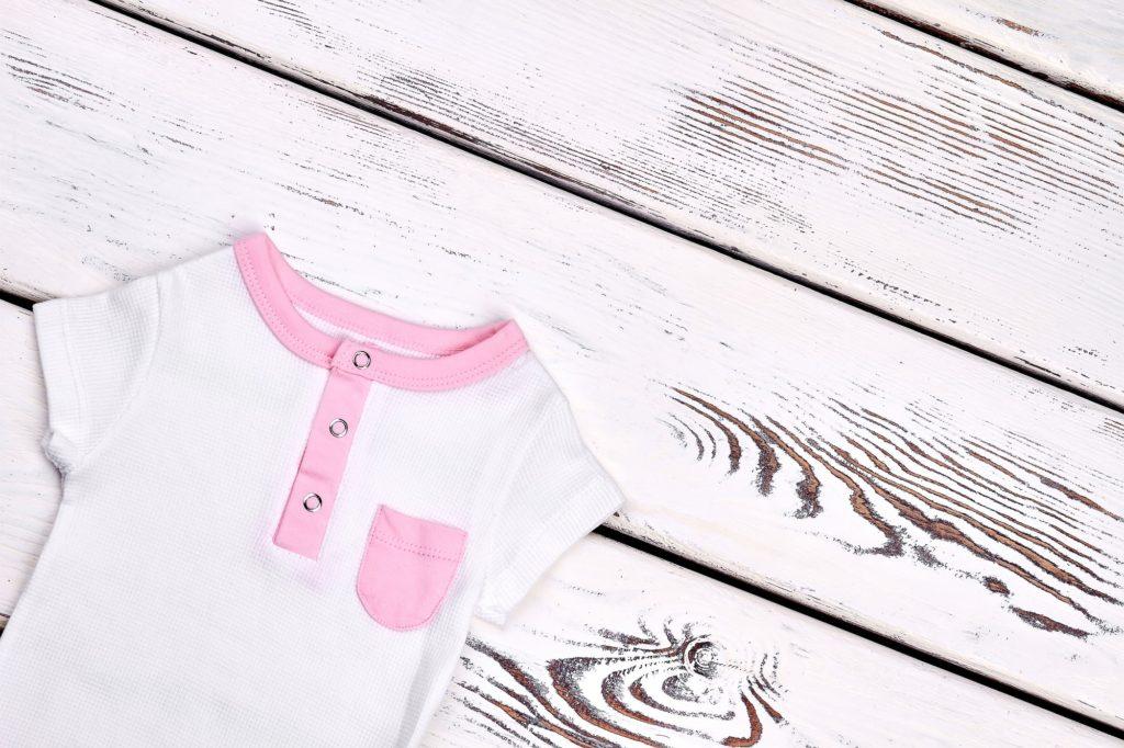 نصائح هامة عندتعلم خياطة ملابس الاطفال