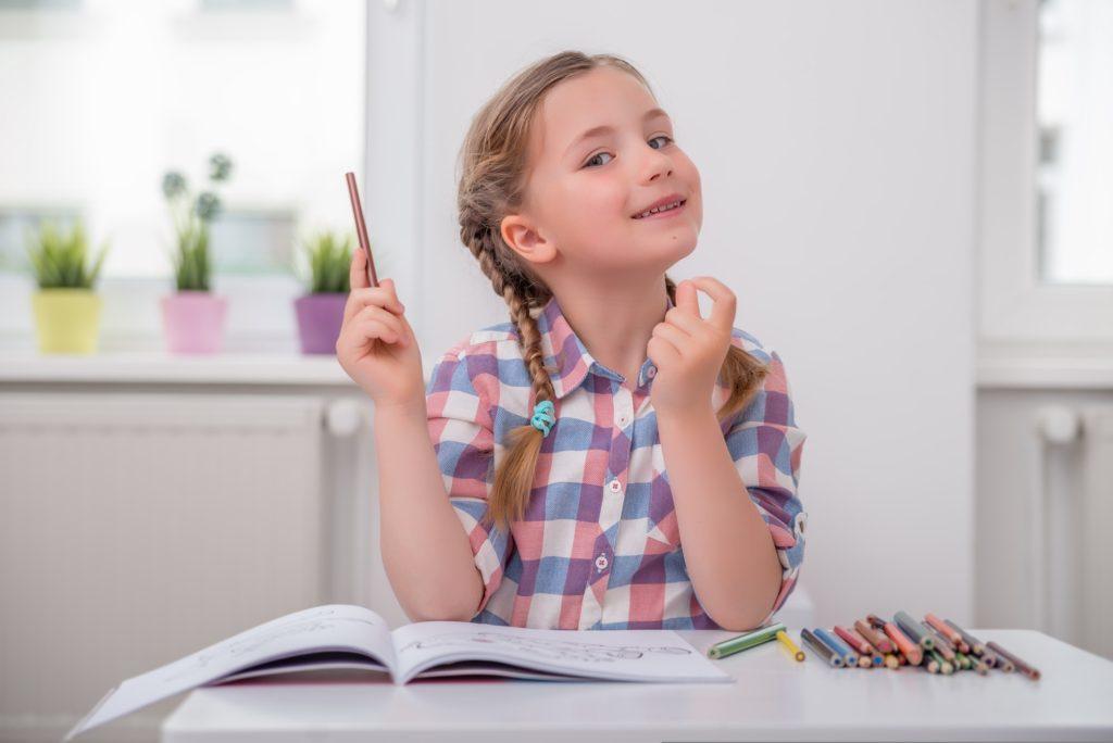 كيفية تعليم الأطفال الكلام سن سنتين؟