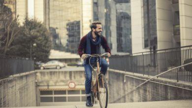 كيفية تعلم ركوب الدراجة من خلال 7 قواعد؟