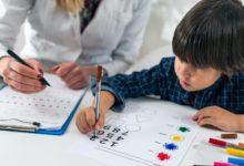 كيفية تعلم الارقام للاطفال: أفضل 4 قنوات للتعلم بسهولة
