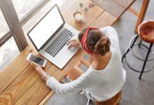 كيفية تعلم الكمبيوتر من الصفر: أفضل 5 مصادر للتعلم اون لاين مجاناً
