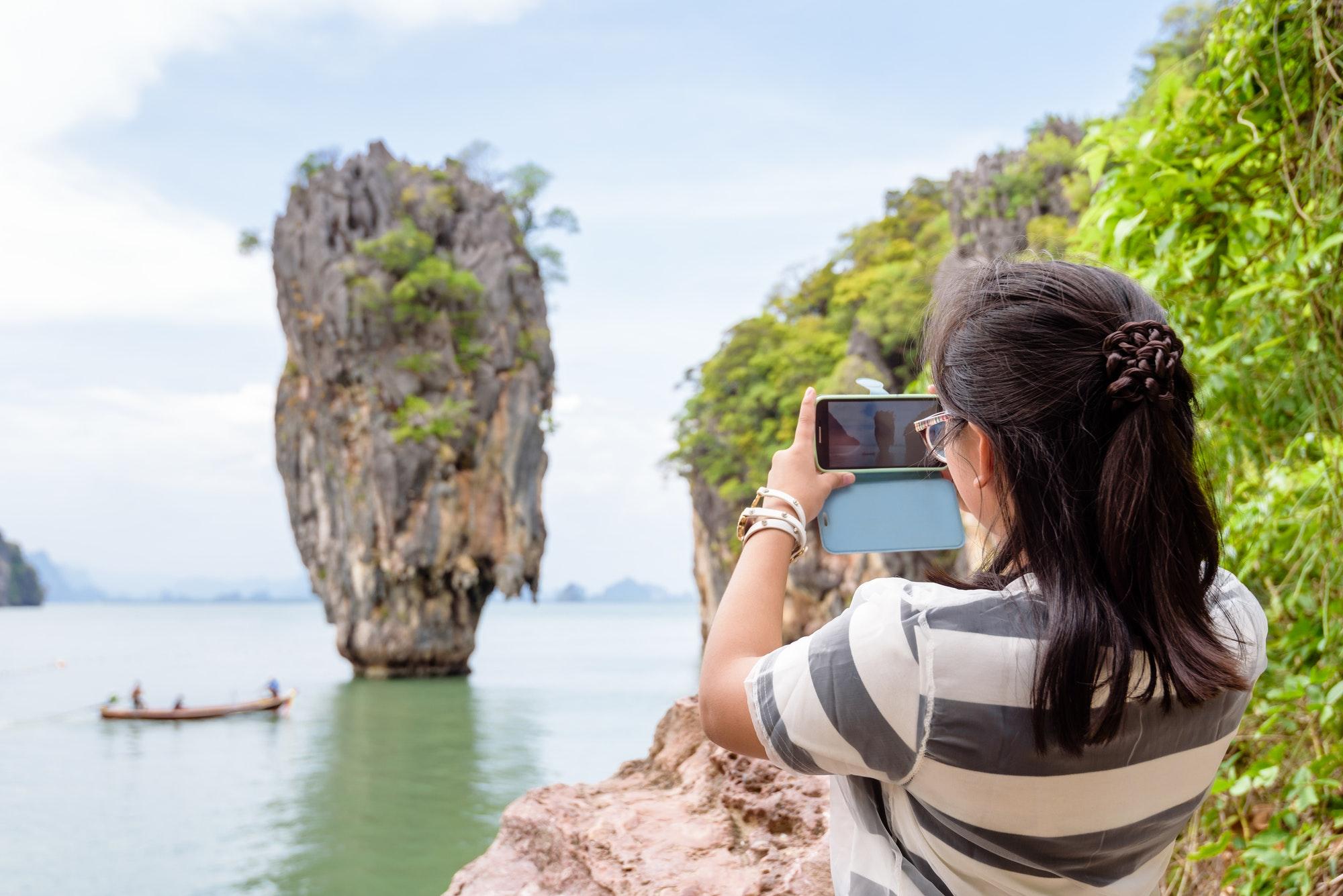 كيفية تعلم التصوير للمبتدئين