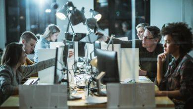 كيفية تعلم برمجة الالعاب؟ أفضل 5 مواقع لتعلم البرمجة بنفسك