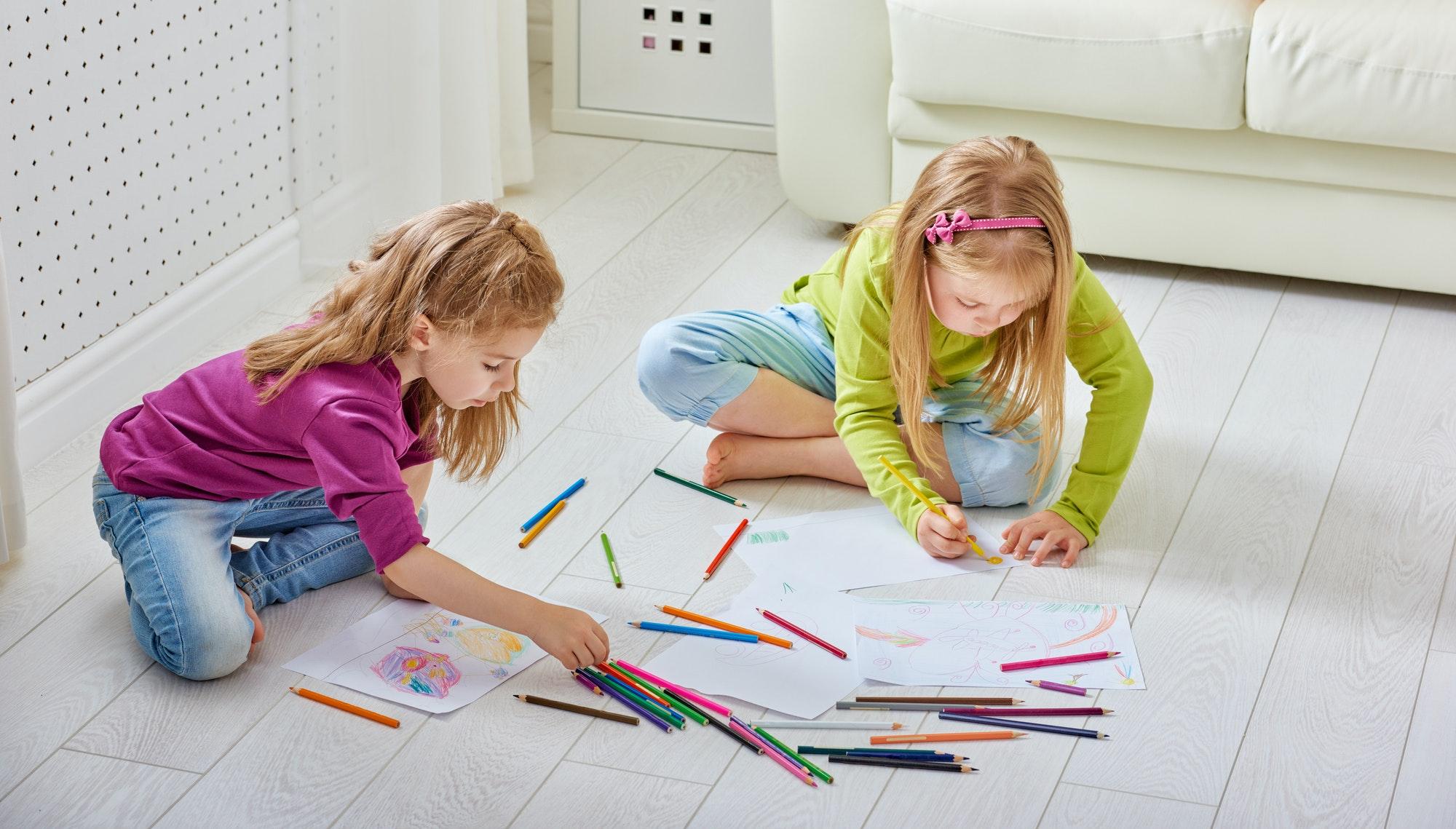 كيفية تعلم رسم الانمي