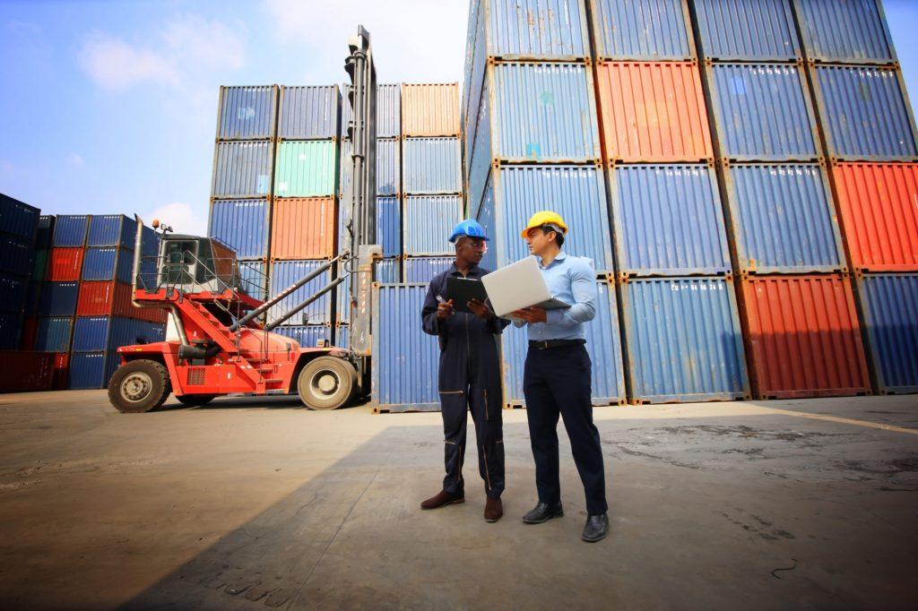 كيفية تعلم الاستيراد والتصدير في 2022؟