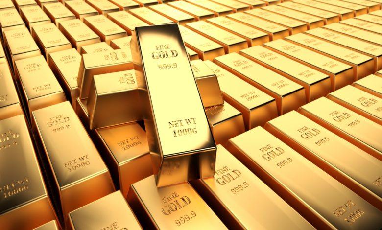 كيفية تعلم تجارة الذهب في 3 خطوات للمبتدئين؟