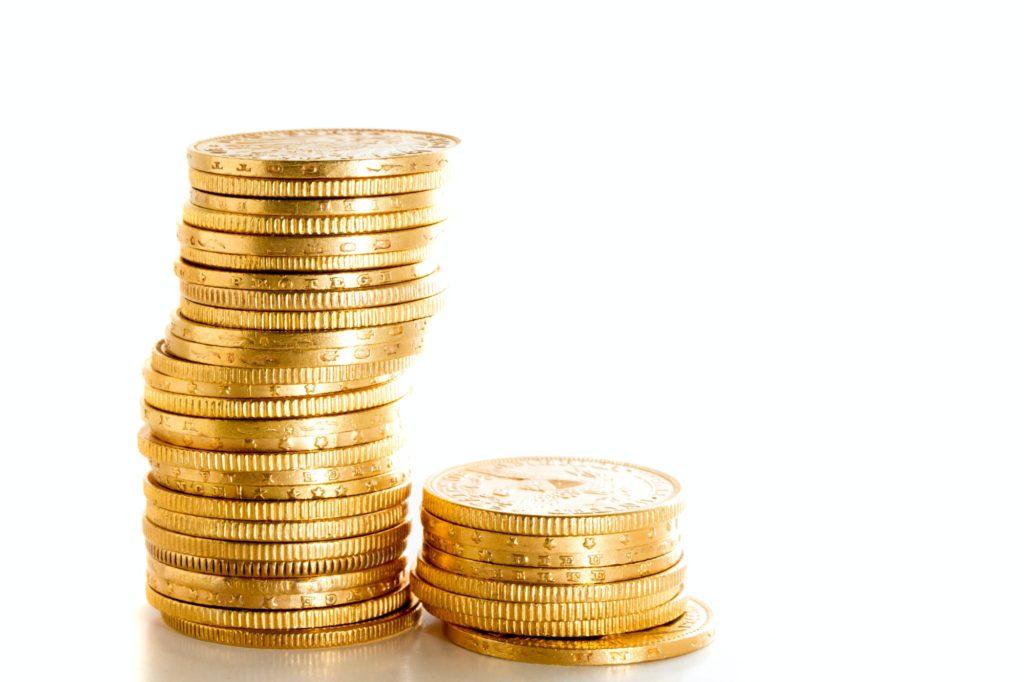 كيف تربح من تجارة الذهب؟