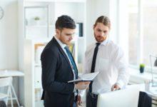 كيفية تعلم الادارة؟ 4 مسؤوليات فعالة لإدارة الفريق بكفاءة