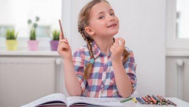 كيفية تعلم الحروف العربية؟ أسهل 4 خطوات لتحفيظ الطفل الحروف