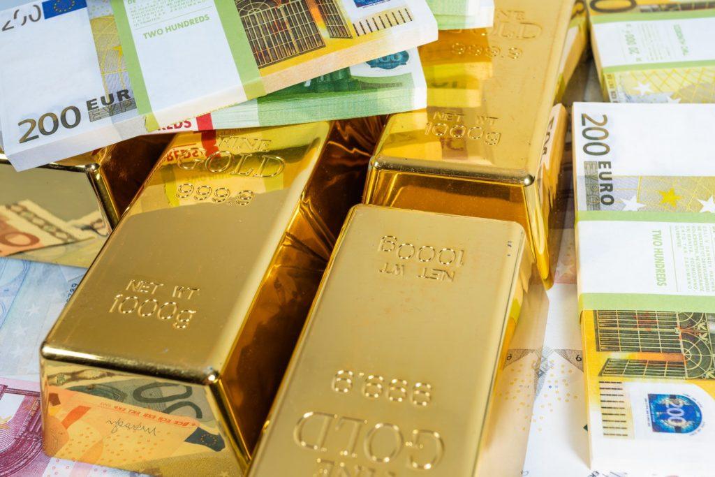 كيف أبدأ في تعلم تجارة الذهب؟