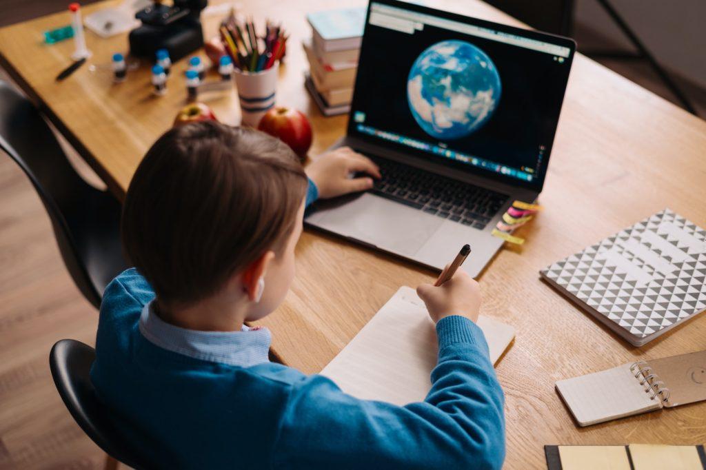 أهمية تعلم التسويق الالكتروني؟