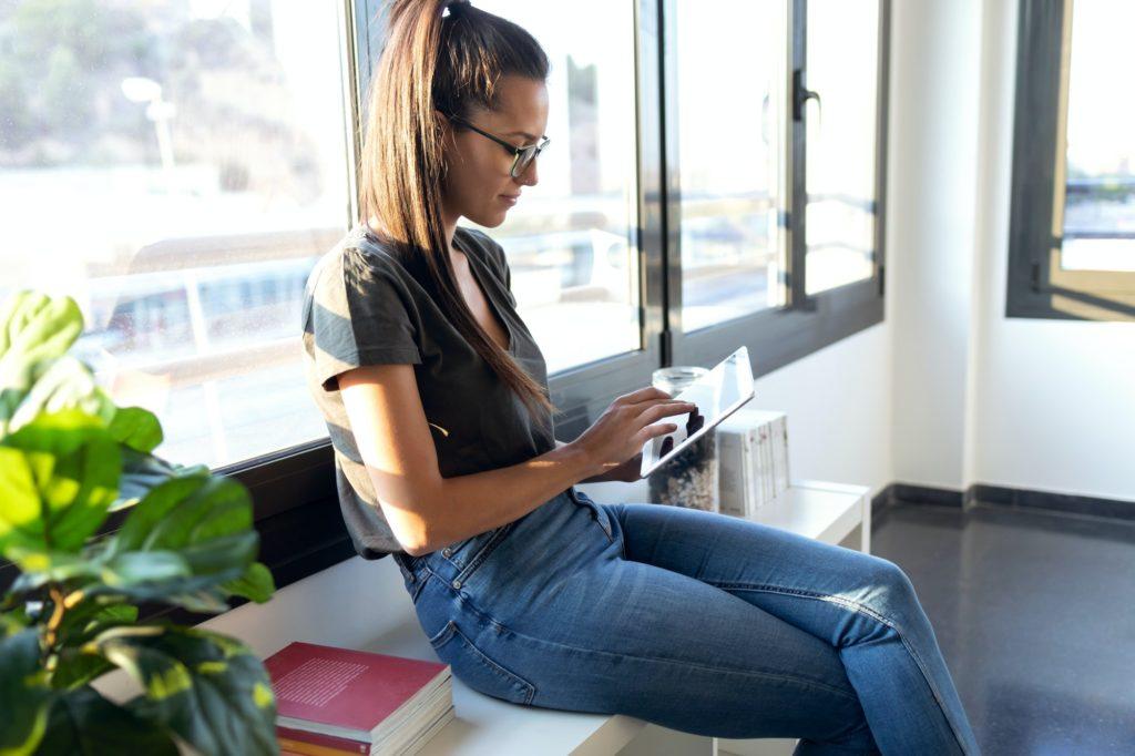 ما هي أساسيات تعلم التدوين؟