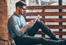 كيفية تعلم الانترنت للمبتدئين؟ أفضل 8 منصات لاحترافه في أقل وقت