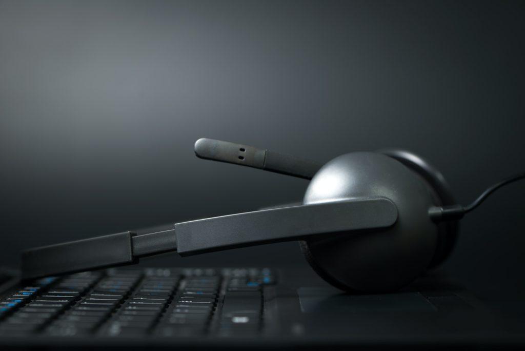 كيفية تشغيل سماعة بلوتوث على الكمبيوتر؟