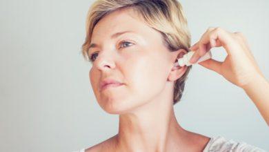كيفية التخلص من شمع الأذن الزائد بـ 10 طرق منزلية؟