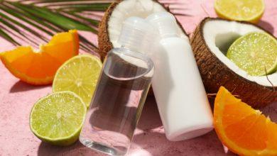كيفية اختيار أفضل فواكه لتغذية الشعر: 18 نوع فاكهة لنمو الشعر وتنعيمه