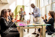 كيف تصبح مدير ناجح؟ 7 مهام عليك أن تعلمها