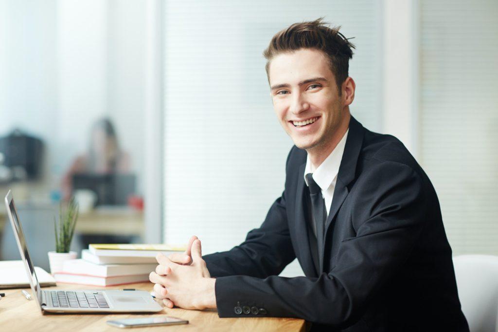 مهام المدير الناجح